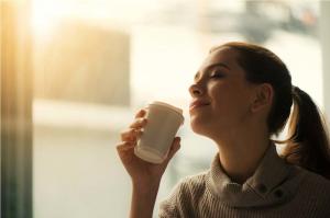 Rutinitas Pagi untuk Memulai Hari Bersemangat