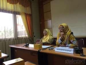UNY Akan Gelar Seminar Internasional