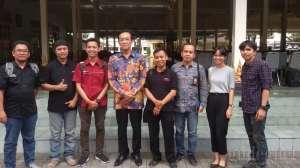 APPSI Bangun UKM di 34 Provinsi di Indonesia