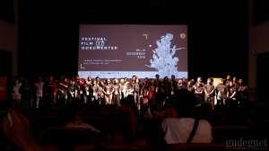 FFD 2018: Tidak Ada Pemenang Untuk Film Dokumenter Pendek