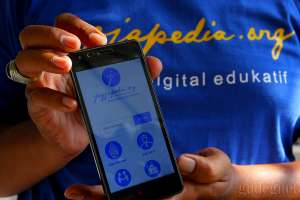 Jogjapedia.org Sediakan Aneka Info Soal Jogja