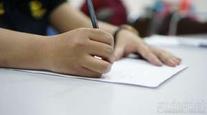 92.331 Siswa Lulus SNMPTN, Unibraw Paling Banyak Tampung Calon Mahasiswa