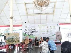 Museum Dewantara Kirti Griya Selenggarakan 'Sepekan Dewantara', Antusiasme Peserta Tinggi
