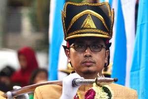 Bulan Ramadan, Ulang Tahun ke-103 Sleman Tetap Semarak