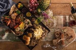 5 Hotel Jogja dengan Promo Makan Bersama di Momen Lebaran