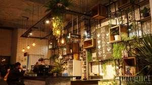 5 Tempat Nongkrong di Jogja yang Asyik dan Instagrammable