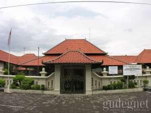 Yuk, Nonton Wayang Kulit di Sonobudoyo. Ini Jadwalnya