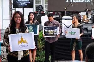 Dinpar Kota Yogyakarta Terbitkan Kalender Wisata 2020, Cek Agendanya di Sini