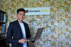Milenial Yogyakarta Prakarsai Aplikasi Manajemen Hospitality