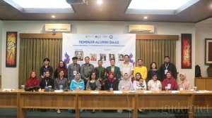UMY Gelar Workshop dan Seminar Gender-Responsif Leadership