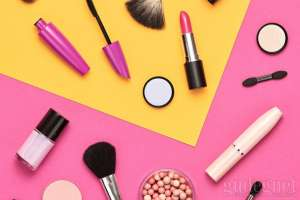 5 Diskon Ramadan, Ada Makeup hingga Kuliner