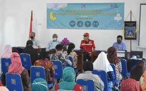 Forum PAUD Sleman Adakan Sosialisasi 'New Normal'