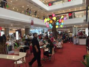 Pameran Jogja Tempo Dulu Bakal Meriahkan Malioboro Mall