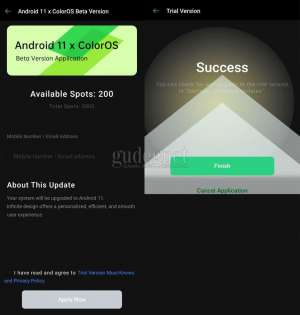 Pengguna Oppo di Indonesia Kebagian Cicipi Android 11 Beta