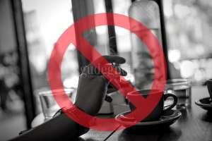 Pandemi Jadi Momen Tepat untuk Galakkan Penerapan Perda Kawasan Tanpa Rokok