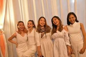 Youniverse, Semangat Baru dengan Personel Perempuan