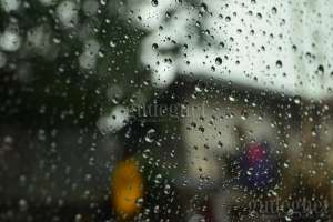 Prakiraan Cuaca DIY Kamis 4 Februari 2021, Waspadai Potensi Hujan Lebat dan Angin Kencang