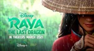 8 Film Disney Yang Akan Tayang di Bioskop Tahun Ini