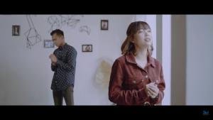 Diproduseri Piyu, Tami Aulia feat Dhani Atmadja Luncurkan Lagu 'Aku Yang Terbuang'