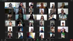 UMBY Wajibkan Mahasiswa Kantongi Sertifikat Kompetensi Sebagai Pendamping Ijazah