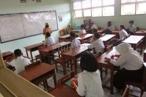 Peringati Hardiknas, Kemendikbud DIY Gelar Pekan Pendidikan Jogja