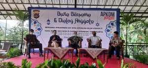 Barang 'Black Market' Marak di Pasaran, 80 Toko IT Yogya Gulung Tikar