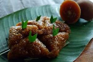 Tidak Mudik, Tetap Bisa Jalin Silaturahmi dengan Kuliner Khas Sleman