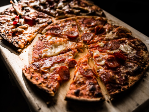 Lima Info Promo Kuliner, dari Pizza sampai Kopi