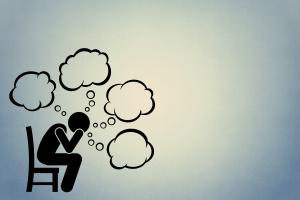 6 Cara Mengatasi Stres di Masa Pandemi