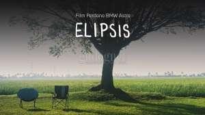 Luncurkan ''Elipsis'', BMW Astra Persembahkan Film Keluarga