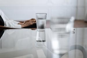 Tips Menghilangkan Goresan pada Kaca