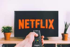 Pacu Adrenalin, Rekomendasi Lima Film Horor di Netflix