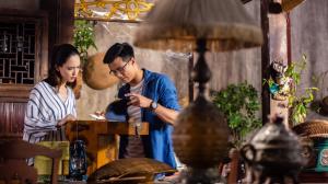HBO akan Tayangkan Tiga Drama dari Singapura